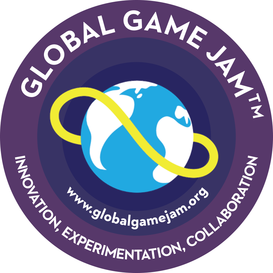 Global Game Jam Inc.