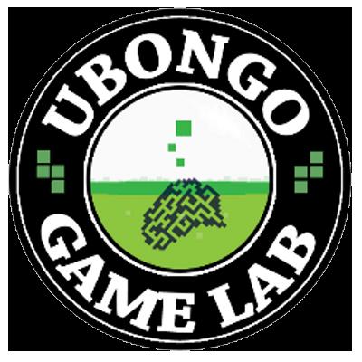 Ubongo Game Lab